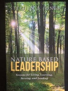 Nature Based Leadership