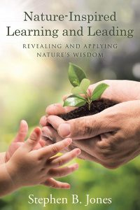 Nature-Inspired Learning and Leading