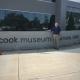 Cook Museum