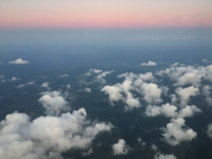 Clouds and Sky Inspiration