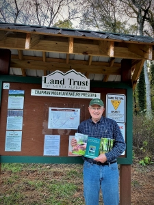 Land Trust North AL